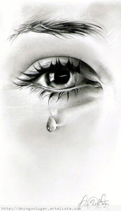 ###Lágrimas, lágrimas y...### - Página 2 0037989886a0c97e8bde9602a6215d42