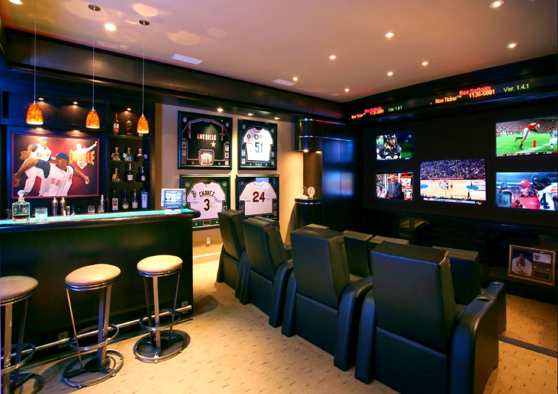 Accessories Likable Man Cave E Utilization Ideas Furniture For Nz And Decor Australia The Best Garage Carolina Panthers Small Diy