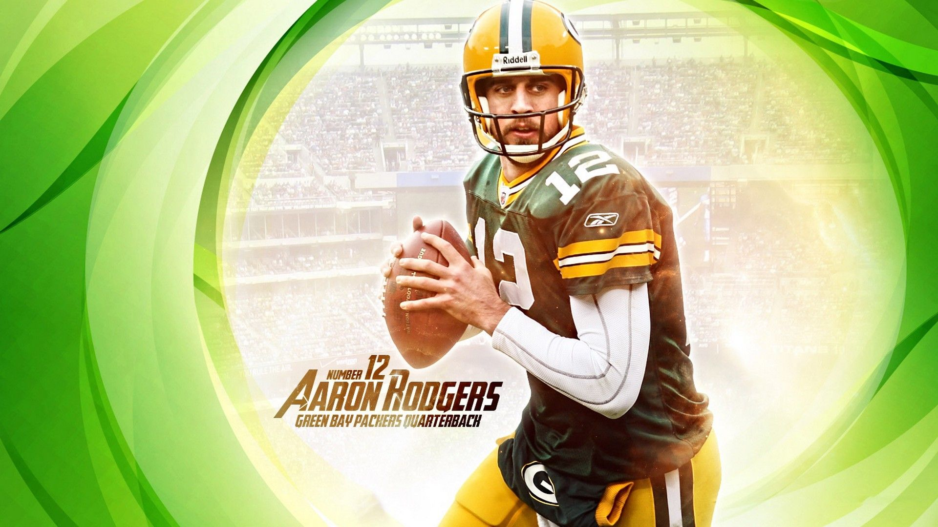 Aaron Rodgers Hd Wallpapers 2021 Nfl Football Wallpapers Nfl Football Wallpaper Nfl Football Nfl