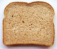 Mom Tip Quick Breadcrumbs Food Slice Of Bread Food