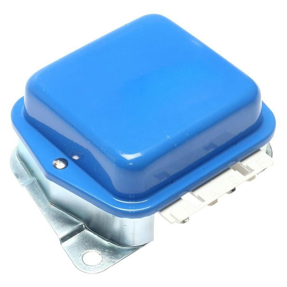 standard ignition voltage regulator fits 1985 1989 merkur xr4ti scorpio [ 1000 x 1000 Pixel ]