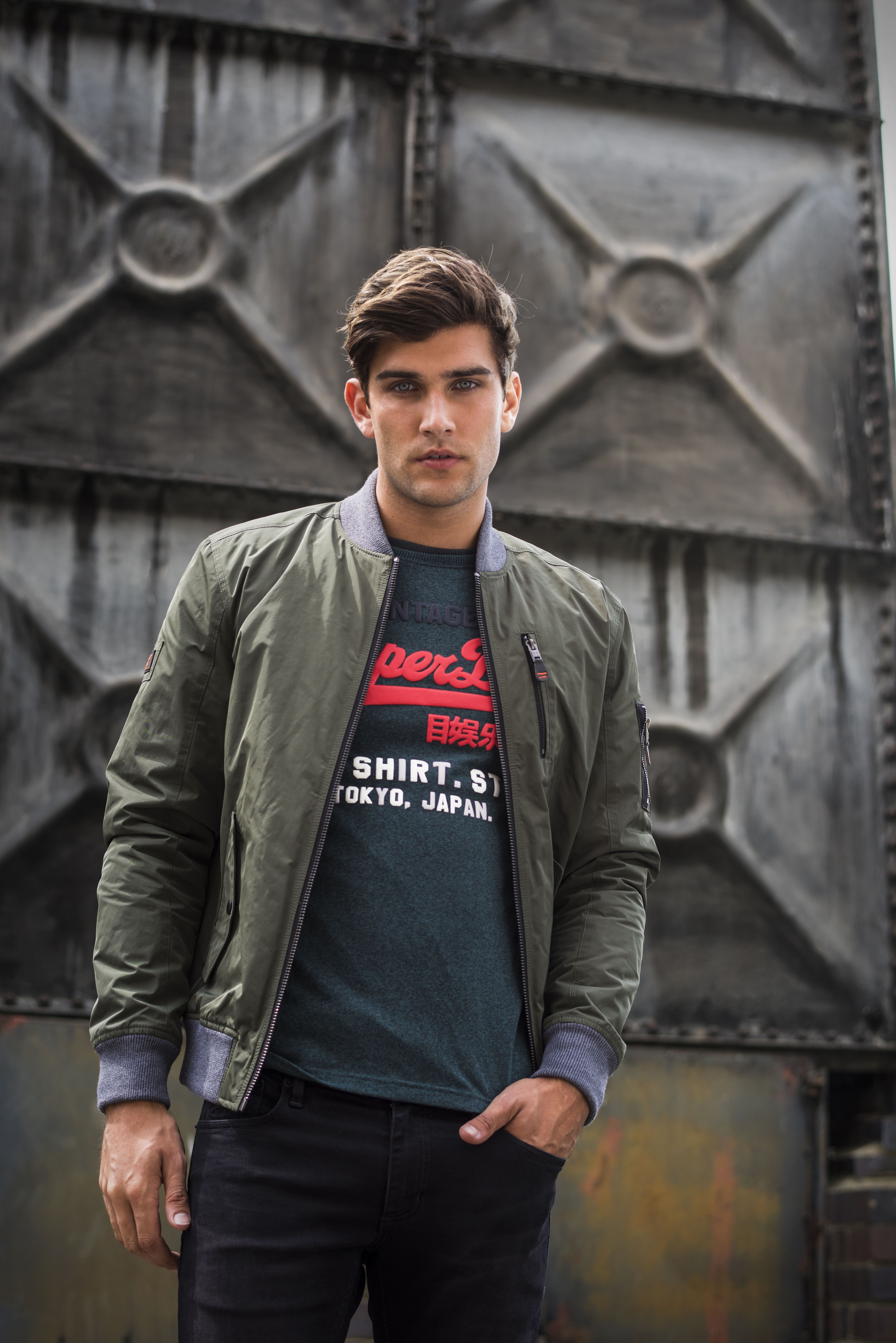 The Coolest Classic To Get You Through The Season Mens Summer Outfits Business Casual Men Mens Fashion Rugged [ 7360 x 4912 Pixel ]