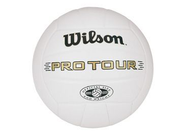 Pro Tour Volleyball  available at #Big5