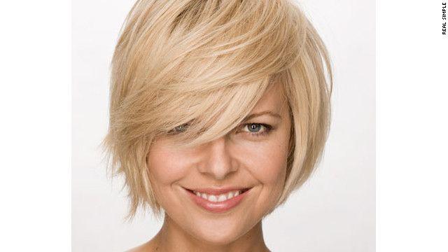 6 Y Short Hairstyles