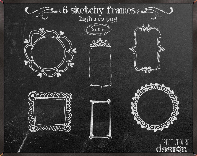 pin by elisabeth quisenberry on patterns and design. Black Bedroom Furniture Sets. Home Design Ideas