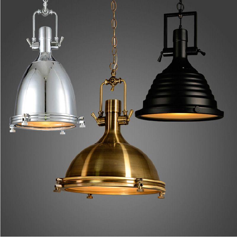 Find More Pendant Lights Information About Vintage Pendant Lights Iron Table Hanglamp Black Pe Pendant Light Fixtures Vintage Pendant Lighting Pendant Lighting