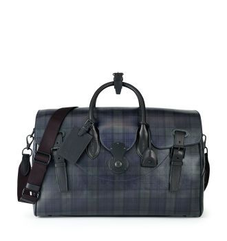 Blackwatch Cooper 50 Duffel