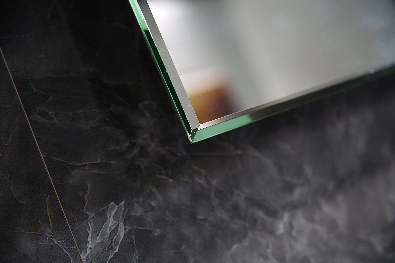 Led Lichtspiegel Hameln Badezimmer Badspiegel Inneneinrichtung Bathroom Lichtspiegel Lightedmirror Badausstattung Gr Lichtspiegel Led Licht Led Band