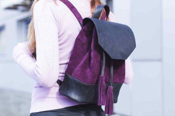 9fd1039a4945 Women Backpack