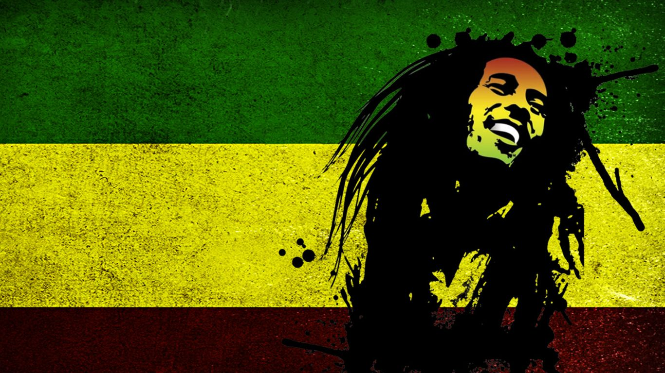 Bob Marley Image Bob Marley Pictures Bob Marley Marley