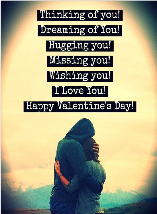 Valentines Day Quotes For Her Places To Visit Pinterest