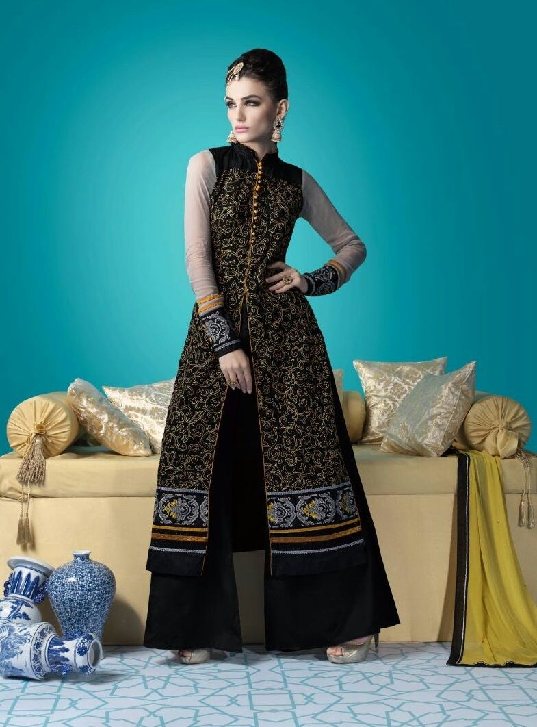 ASIANCOUTURE #ASIANCOUTUREONLINE #SALE #OFFER #SALWARKAMEEZ ...