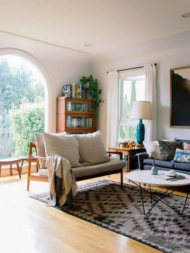 Small Living Room Houzz Furniture Design Living Room