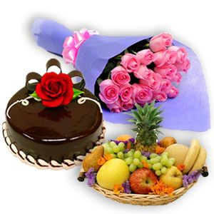 Send Flowers To India And Worldwide Valentine Birthday Gift Delivery Kolkata