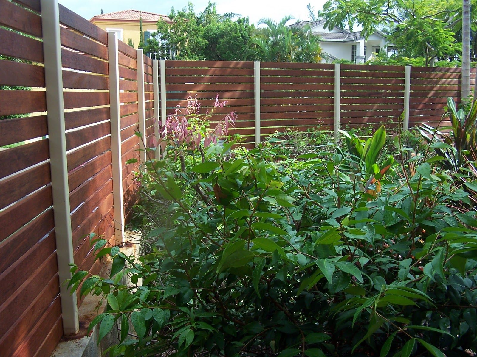 94 best fence images on pinterest fencing privacy fences and