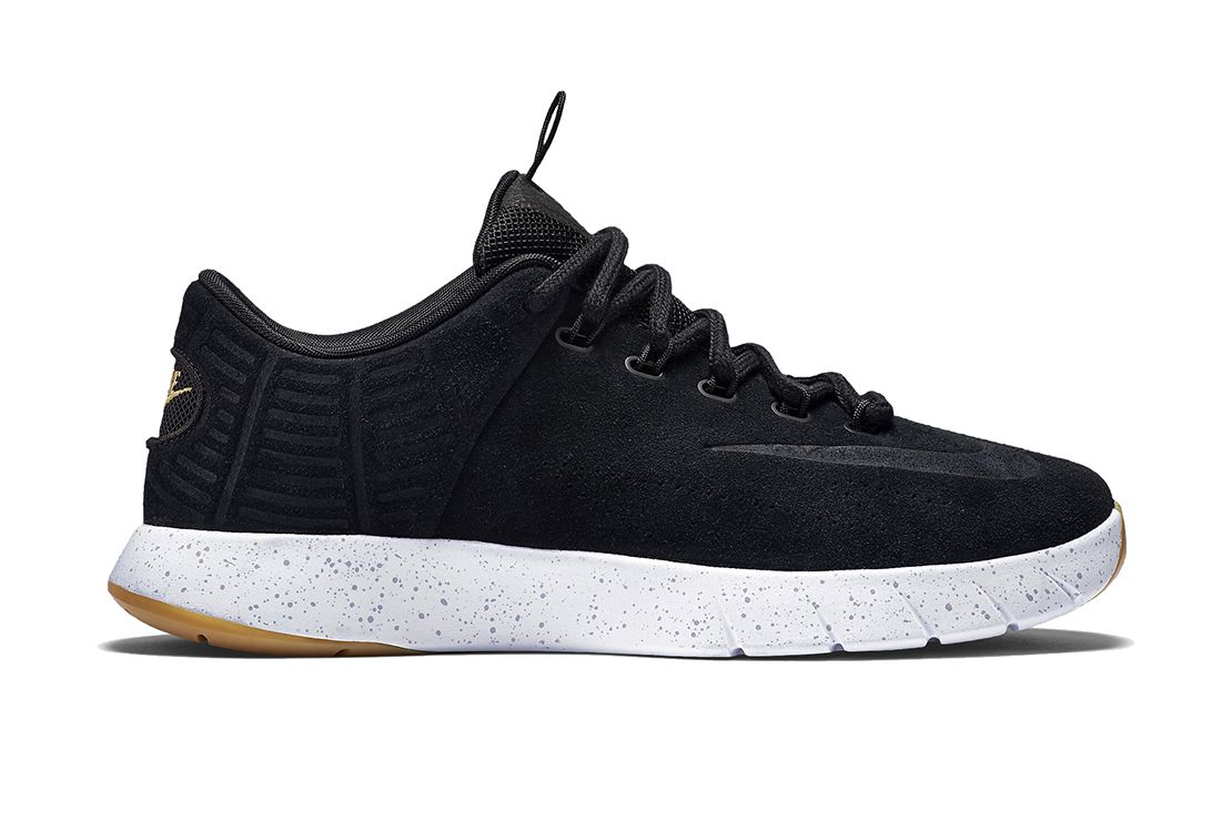 buy online a69b1 5cd47 Nike Lunar HyperRev Low EXT