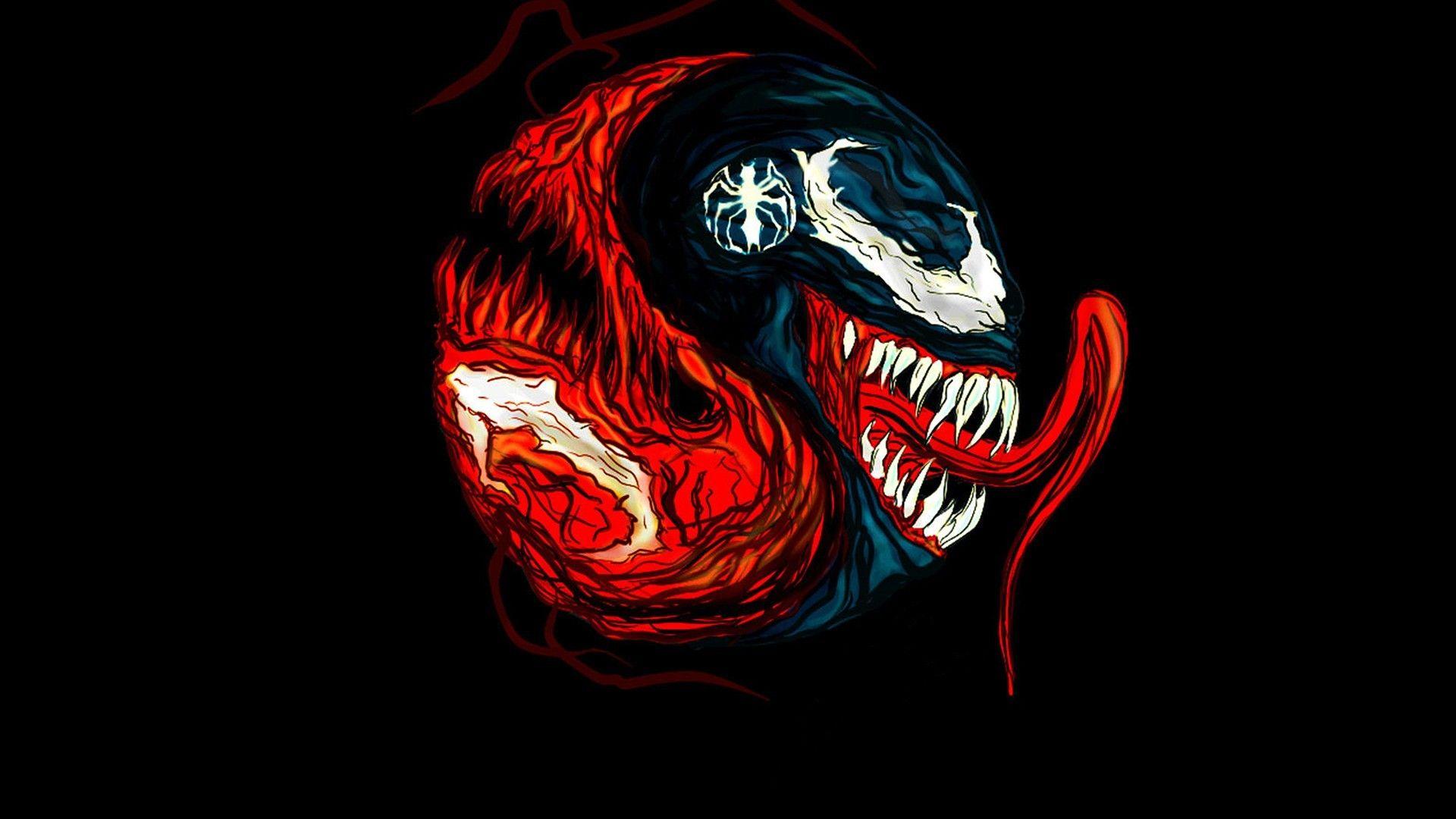 Scarlet Witch Wallpaper Marvel Villains Marvel Art Marvel