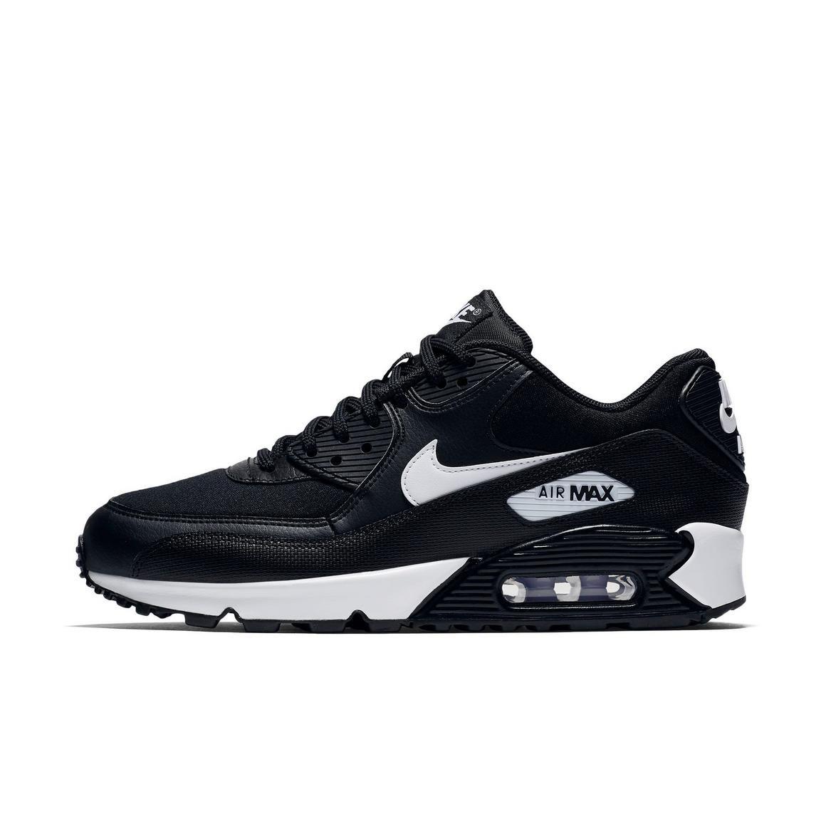 Nike Air Max 90 Women's Casual Shoe in 2020 Nike air max