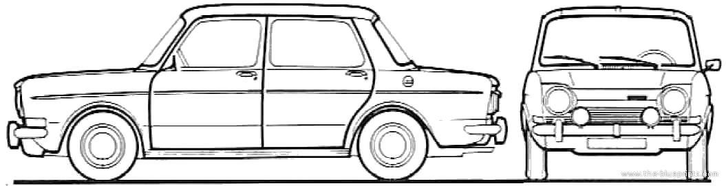 車 イラスト 車 イラスト