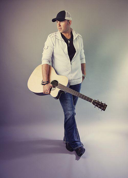 www.laurenathalia.com  #keithwalker #country #music #artist #guitar #nashville #tn #south