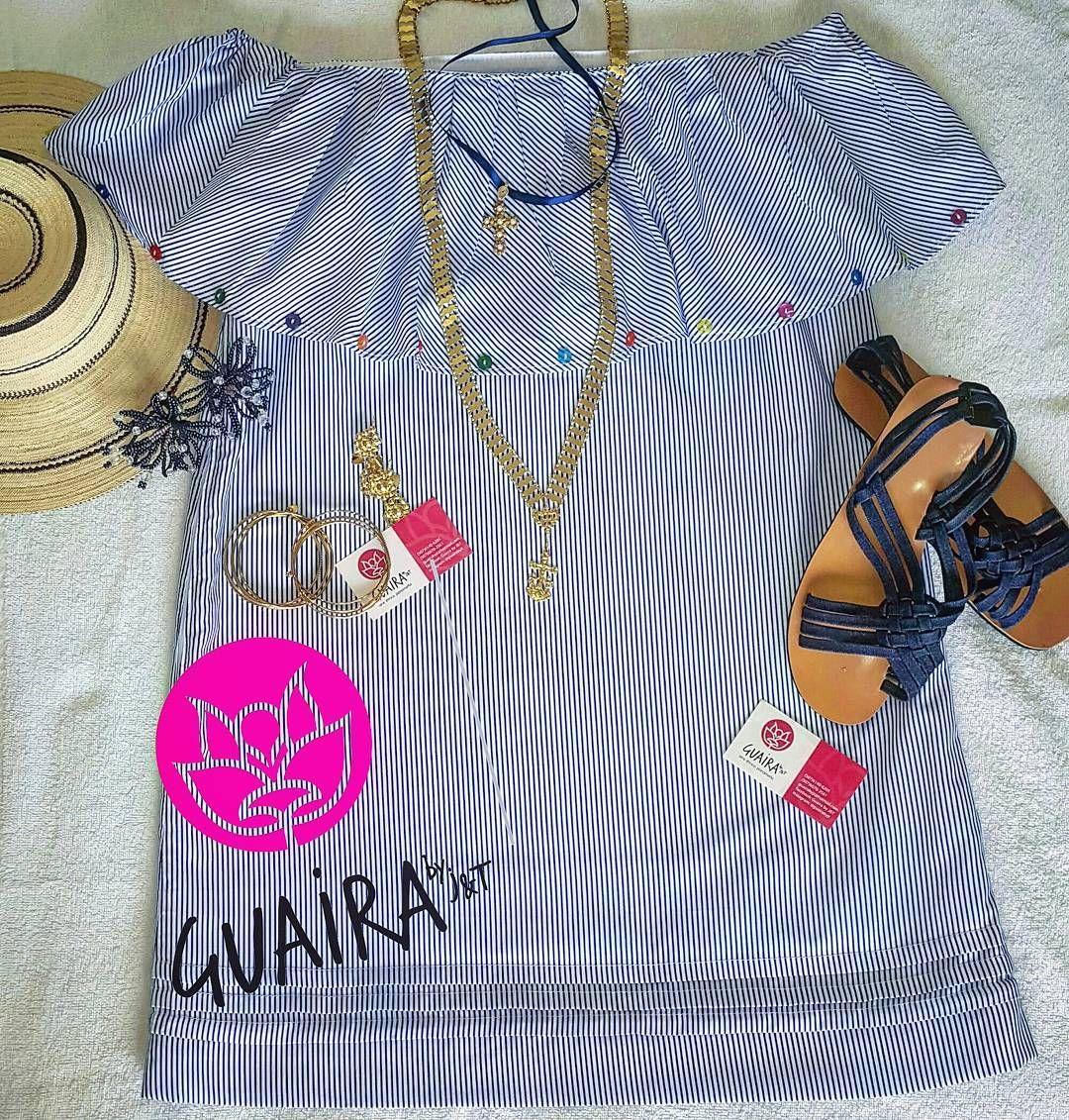 d53bb2bf Dentro de los vestuarios folklóricos de Panamá encontramos la camisa ...