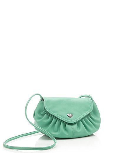 Women's Bags: Shop Handbags & Purses Online in Canada | Simons
