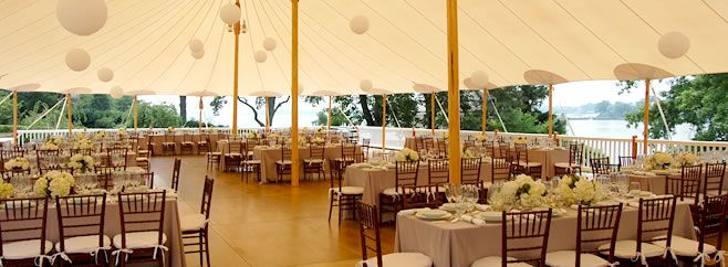 Wedding Tents Custom Sailcloth tents Tent designs and Lighting by Sperry Tents New Jersey. Sperry Tents NJ is part of Sperry Tents. & Sperry Tents New Jersey - tent and flooring rentals for a DIY ...