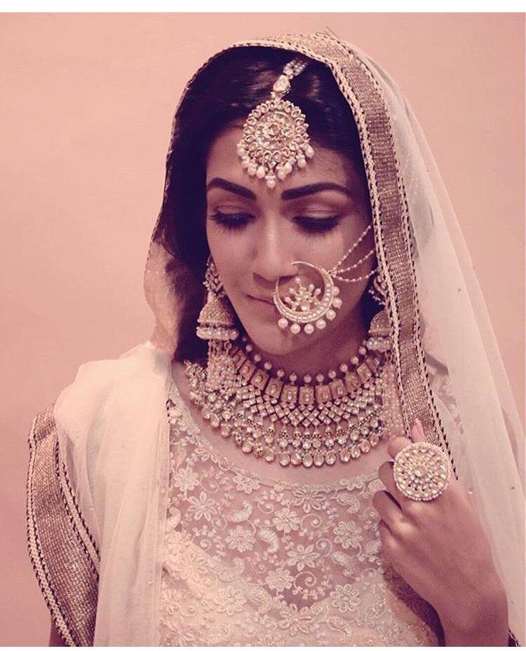 Pin de Prabneet Kaur en Jewelry <3 | Pinterest