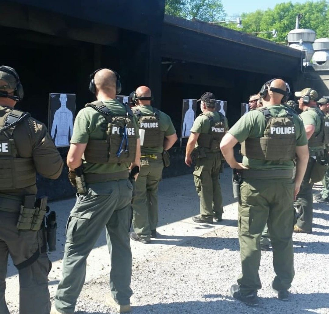 Pin by Justin Seay on Police Law enforcement, Military