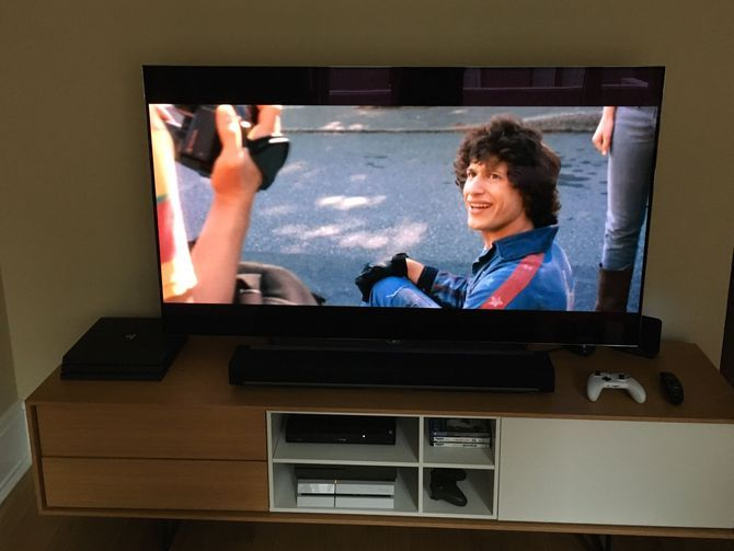 """CNET on Twitter: """"I still watch my plasma TV, even though my OLED is better https://t.co/3nRq3lZ5Vc https://t.co/yLgl0ELTpv"""""""