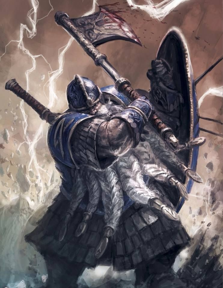 warhammer warriors of chaos 8th edition army book pdf