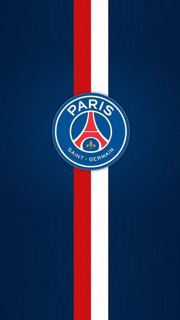 PSG Wallpaper For Samsung | Iphone wallpaper bible, Psg ...