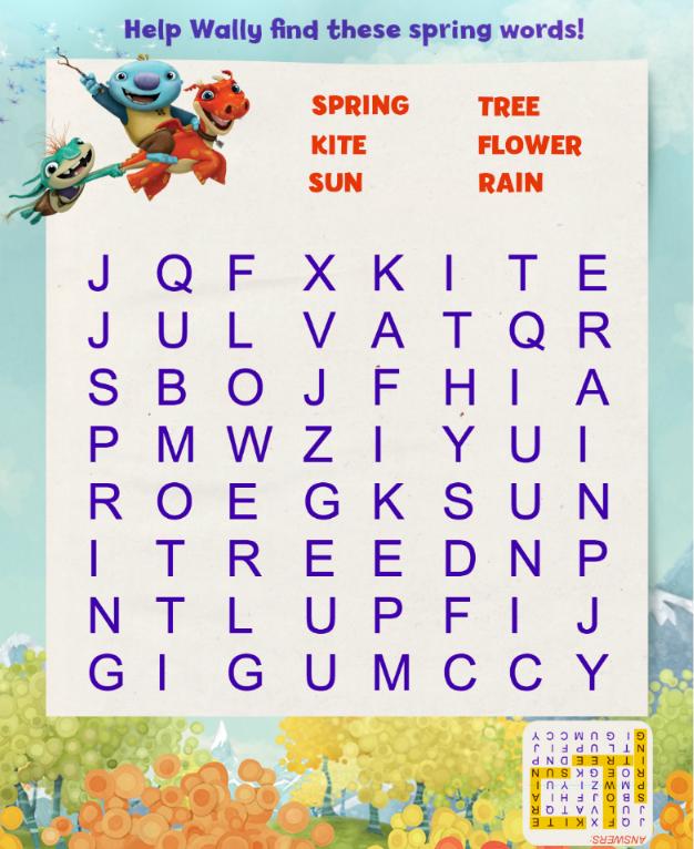 http://www.nickjr.co.uk/create/make/wallykazam/wallykazam-spring ...