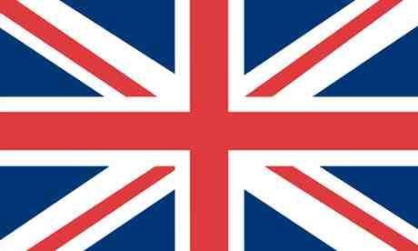 Home Detox UK - Addiction The UK WAY!