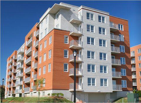 Wonderful Apartments Buildings TheApartmentNice Apartment Building