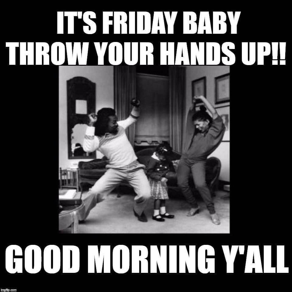 Pin By Lindaphillips On Friday Funny Good Morning Memes Good Morning Funny Good Morning Friday