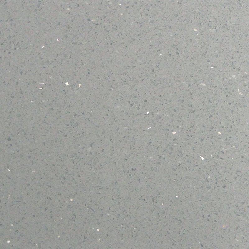 Starlight Quartz Grey Wall Or Floor Tile 30 X 30 Cm Loft Bathroom