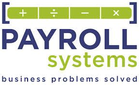 Payroll Management System http://www.endeavourafrica.com/products/hr-solution/pay-master/