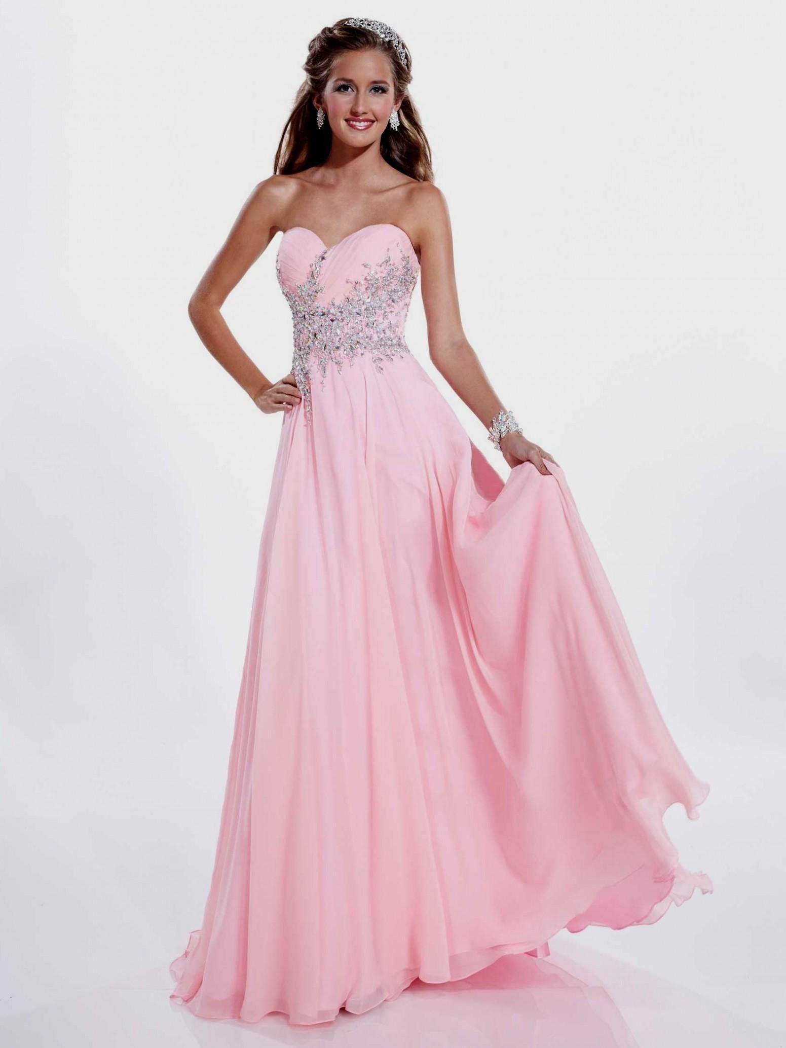 Pin by lotte van dyck on prettie dresses pinterest