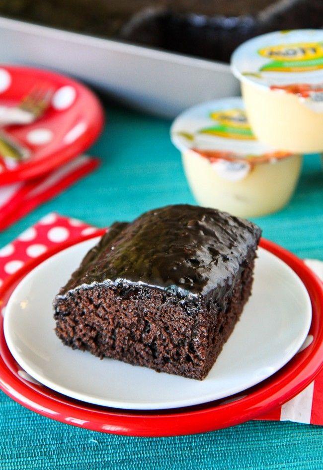 Buttermilk Brownies Baking Recipes Fun Desserts Best Dessert Recipes