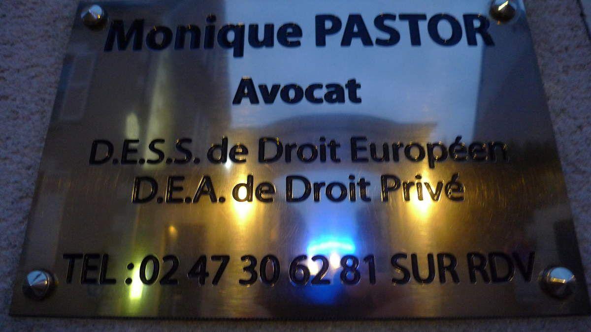Avocats A Amboise Et Tours Maitre Monique Pastor Avocat A Amboise Et Tours Tours Droit Du Travail Avocat
