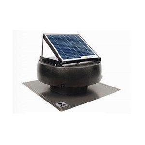 Http How To Make A Solar Panel Us Solar Fan Html Solar Powered