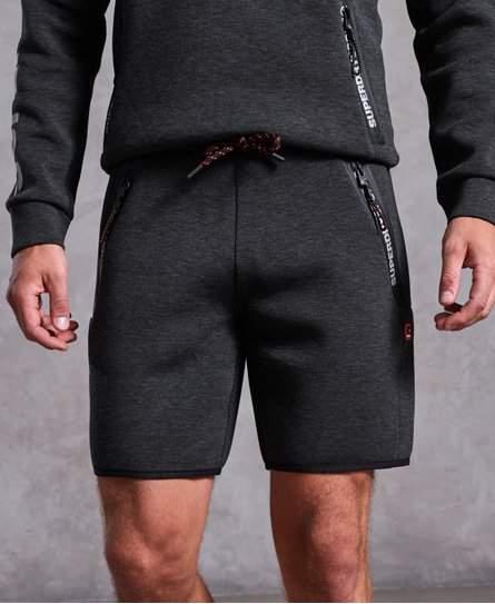 Superdry Gym Tech Stretch Shorts Men's Shorts
