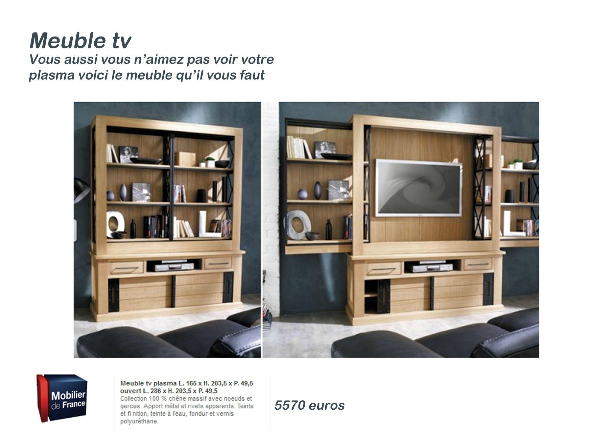 Stunning Meuble Tv Cache Ideas Joshkrajcik Us Joshkrajcik Us # Meuble Paroi Tv