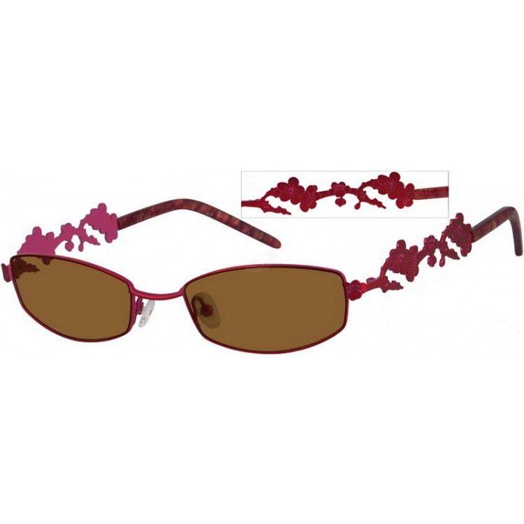 Sunglasses #A8492618   Zenni Optical Eyeglasses   Pinterest   Online ...