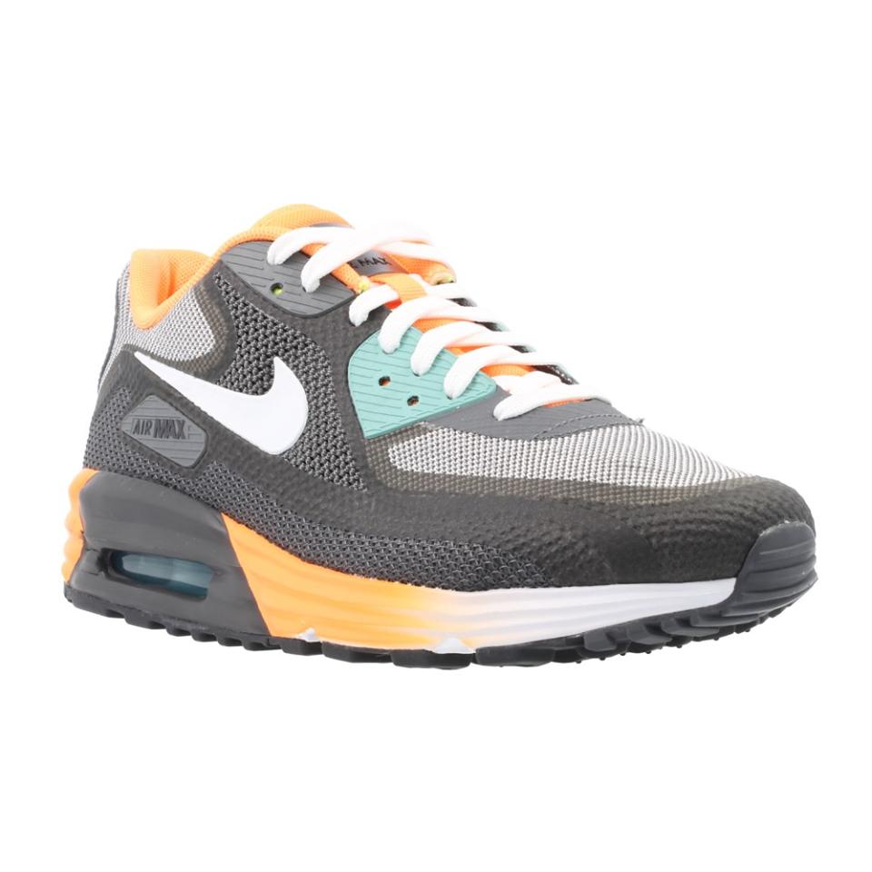 Nike Wmns Air Max Lunar 90 Http 1but Pl Nike Wmns Air Max Lunar 90 631762008 65452 Air Max Nike Air Max Sneakers
