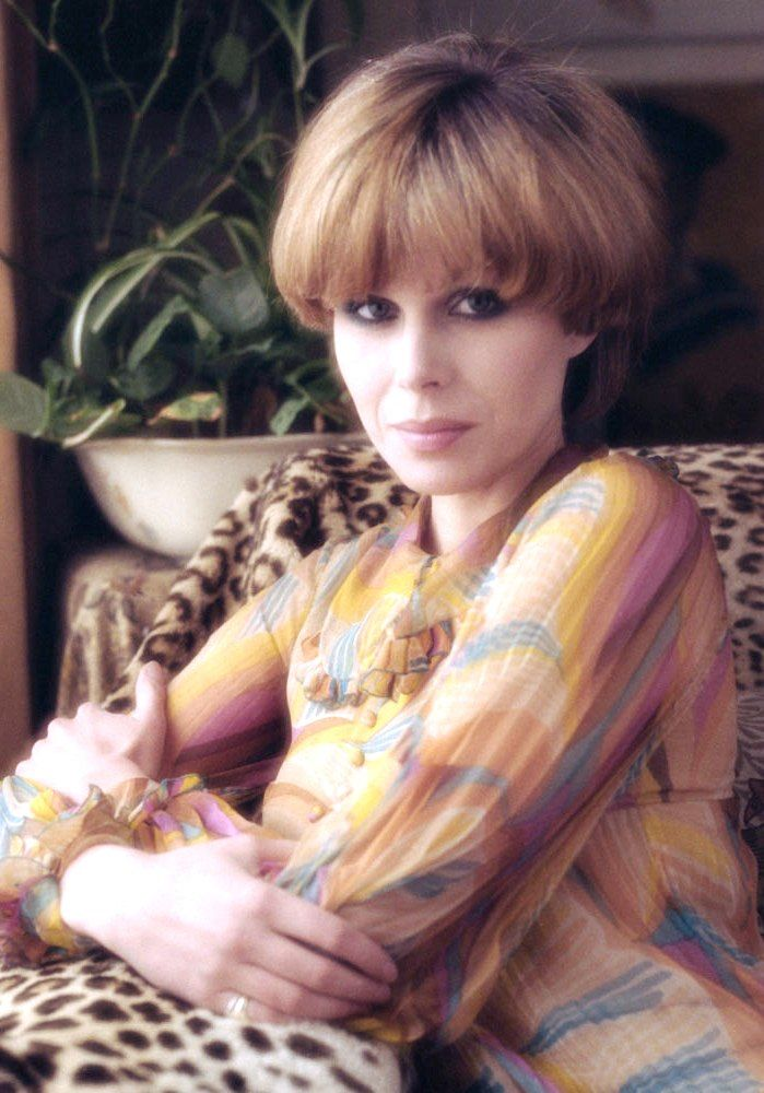 70s Hairstyles pix for 70s girl hairstyles 70s Hairstyles Short Hair