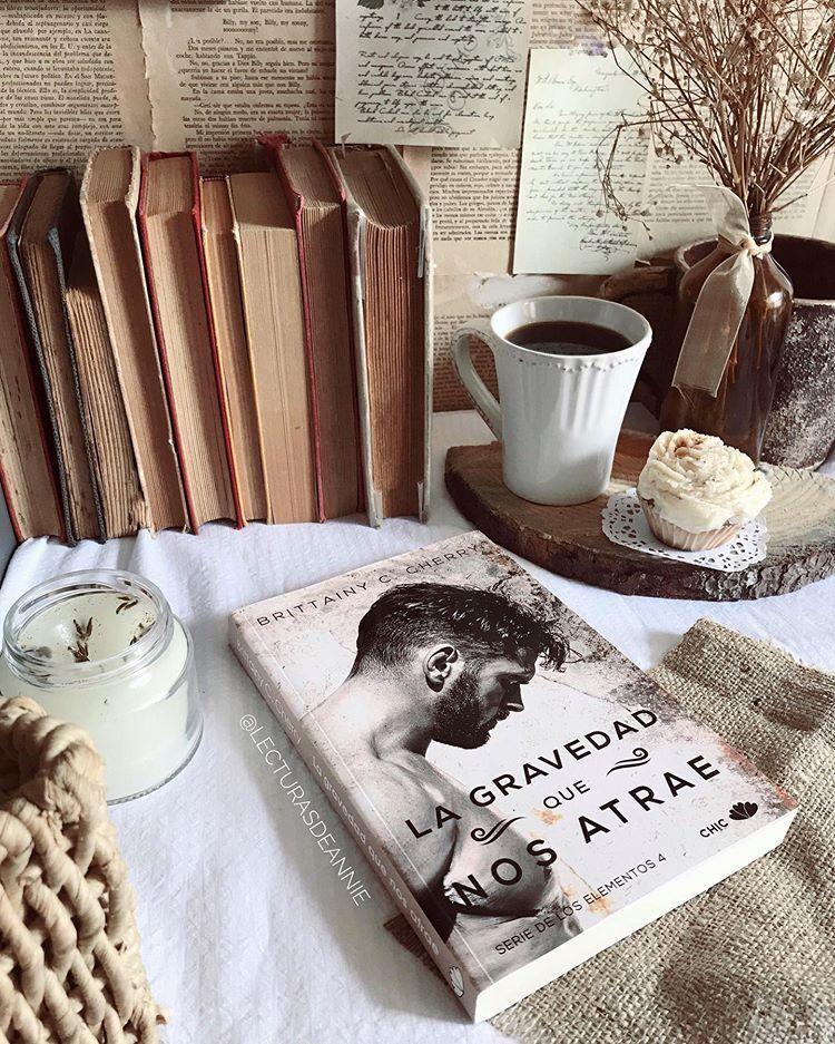 Pin Auf Bookstagram Inspiration