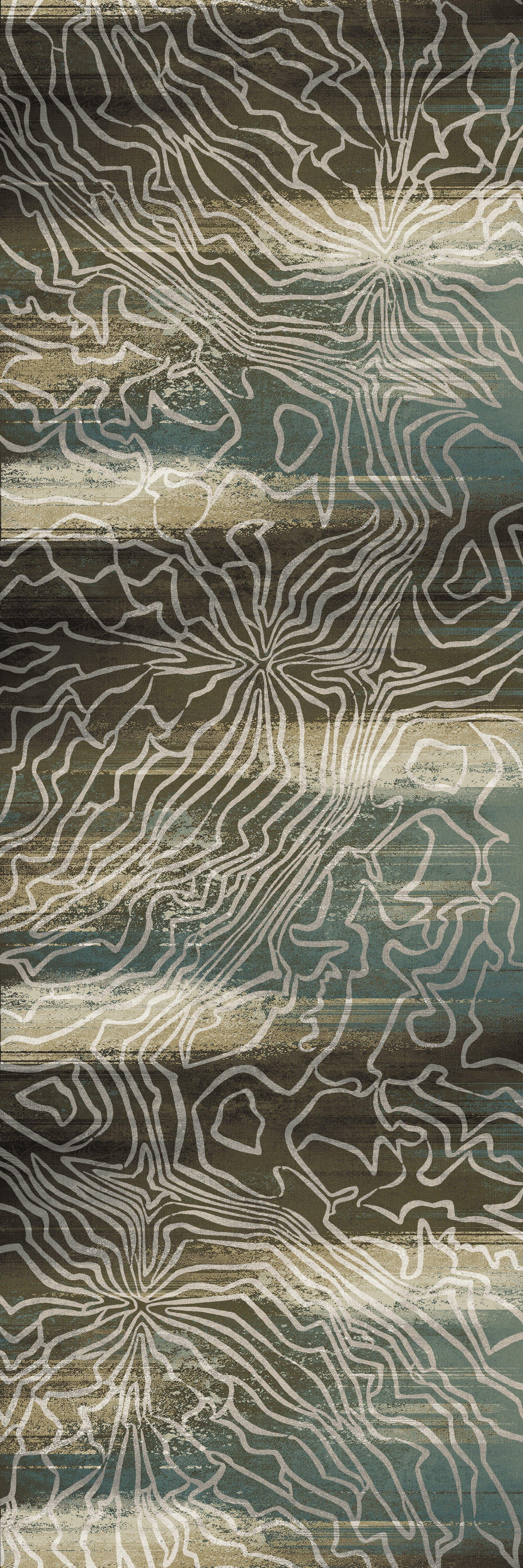Durkan Print: Esprit (Virginia Langley) | Durkan ...