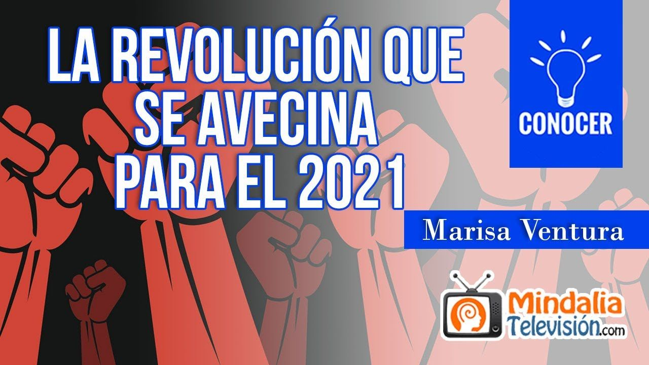 Youtube En 2020 Revolucion Youtube Videos